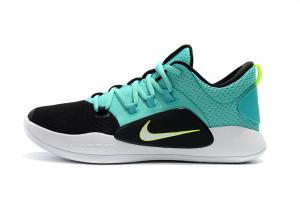 Nike Hyperdunk X Low EP