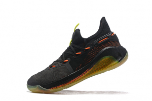 Under Armour  523963-006