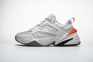 Nike M2K Tekno AO3108-001