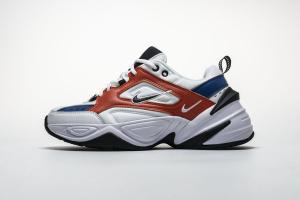 Nike M2K Tekno AO3108-101