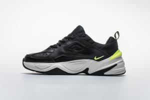 Nike M2K Tekno AO3108-002
