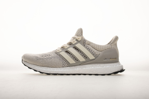 Adidas Ultra Boost 1.0 Cream Chalk AQ5559