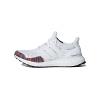 adidas Ultraboost LTD White Multi-Color BB7800