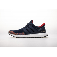 adidas Ultraboost LTD Navy Multi-Color BB7801