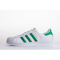 Adidas Superstar Running BY3722