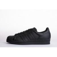 Adidas Superstar Shoes Running B25724