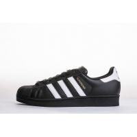 Adidas Superstar Shoes Running B23642