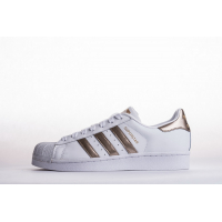 Adidas Superstar Rose BB1428