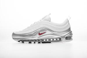 5a99b77c Купить кроссовки Nike Air (Найк) в интернет магазине Kross.by