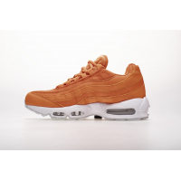 Nike Air Max 95 Se just Do It AV6246-800