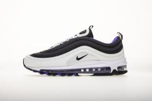 """Nike Air Max 97 """"Persian Voilet"""" 921522-102"""