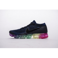 "Nike Air Vapormax 2018""Betrue""883274-400"