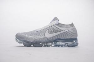 Nike VaporMax 2018 924501-002
