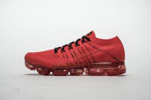 Nike Air VaporMax 2018 AA2241-006