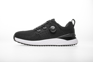 Adidas Adicross Bounce Boa F33753 Black White
