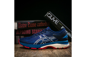 Asics GEL-KAYANO 25 1011A019-400