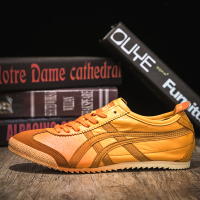 Asics Mexico 66 Deluxe TH9J4L