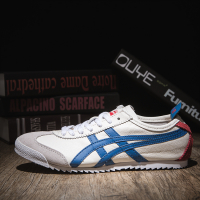 Asics Mexico 66 Deluxe TH9J4L-0142