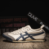 Asics Mexico 66 Deluxe TH938L-1659