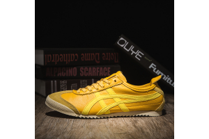 Asics Mexico 66 Deluxe TH938L-0404