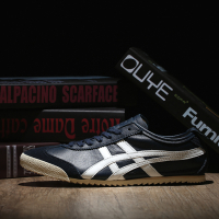 Asics Mexico 66 Deluxe TH938L-5001