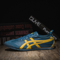 Asics Mexico 66 Deluxe TH9J4L-4303