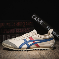 Asics Mexico 66 Deluxe TH9J4L-0146