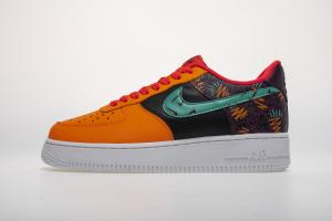"Nike Air Force 1 LV8 ""What The 90s"" AT3407-600"