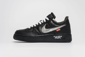 Nike Air Force 1 Low AV5210-001