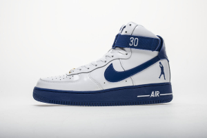 Nike Air Force 1 Hi Rude Awakening AQ4229-100