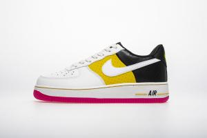 "Nike WMNS Air Force 1 Low ""Moto""AT2583-100"