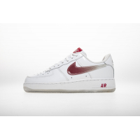 "Nike Air Force 1 Low Retro ""TaiWan"" 845053-105"