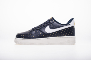 Nike Air Force 1 Low AT0062-401