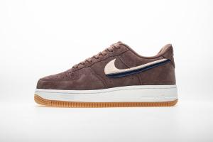 "Nike WMNS Air Force 1 '07 LX ""Wind Rde"" 898889-203"