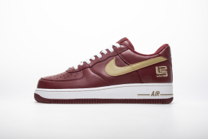 Nike Air Force 1 Low James 306353-671