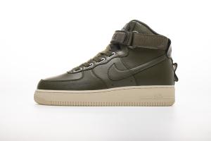 Nike Air Force 1 High Utility AJ7311-300