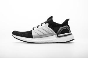 Adidas Ultra Boost 5.0 B37702