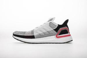 Adidas Ultra Boost 5.0 B37703