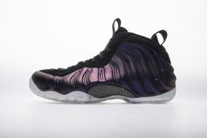 """Nike Air Foamposite One """"Eggplant"""" 314996-008"""