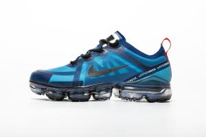 "Nike Air VaporMax 2019 ""Dark blue"" AR6631-400"