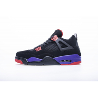 "Air Jordan 4 NRG ""Raptors"" AQ3816-056"