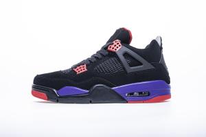 """Air Jordan 4 NRG """"Raptors"""" AQ3816-056"""