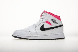 Air Jordan 1 Ret High Soh 555112-106
