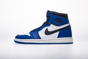 """Air Jordan 1 OG High """"Game Royal"""" 555088-403"""