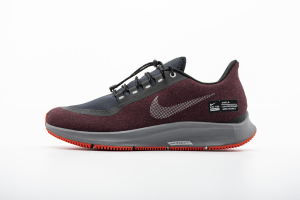Nike Air Zoom Pegasus 35 Shield. aa1643-004