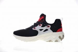 Nike Epic React Presto 19 AQ2268-003