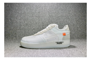 Nike Air Force 1 Low FO4606-100
