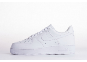 Nike Air Force 1 Low 315122-111