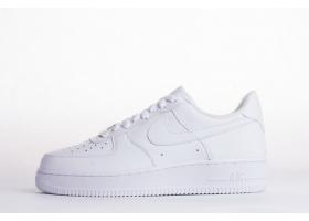 Nike Air Force 1 Low 315122-111