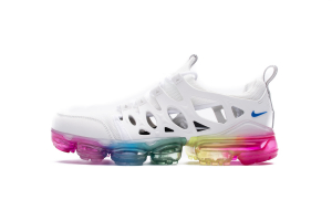 Nike Air Zoom Chalapuka 872634-006